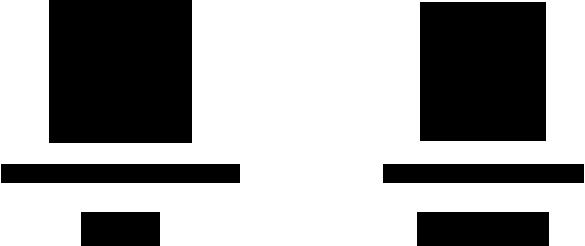 264522152